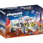 PLAYMOBIL® 9489 Mars-Erkundungsfahrzeug