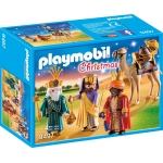 PLAYMOBIL® 9497 Heilige Drei Könige