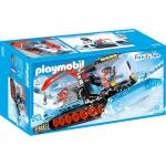 PLAYMOBIL® 9500 Pistenraupe