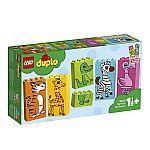 Lego® 10885 Mein erstes Tierpuzzle