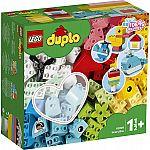 Lego® Duplo® 10909 Steinebox