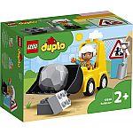 Lego® Duplo® 10930 Radlader