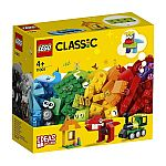 Lego® Classic 11001 Bausteine Erster Bauspaß