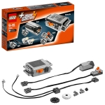Lego® 8293 Power-Functions Tuning-Set