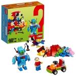 Lego® 10402 Spaß in der Zukunf