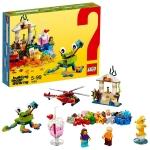 Lego® 10403 Spaß in der Welt