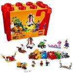 Lego® 10405 Mars-Mission