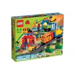 Lego® 10508 Eisenbahn Super-Set