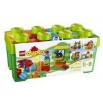Lego® 10572 Große Steinebox