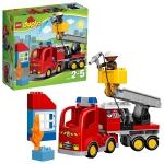 Lego® 10592 Löschfahrzeug