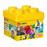 Lego® 10692 Bausteine-Set