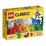 Lego® 10693 Bausteine-Ergänzungsset
