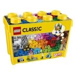 Lego® Classic 10698 Große Bausteinebox