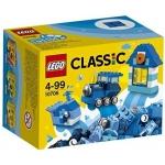 Lego® 10706 Kreativbox blau