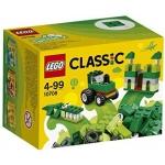 Lego® 10708 Kreativbox grün