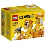 Lego® 10709 Kreativbox orange