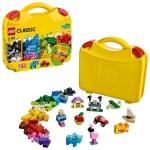 Lego® Classic 10713 Bausteine Starter-Koffer