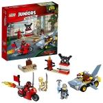 Lego® 10739 Haiangriff