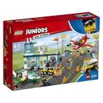 Lego® 10764 Flughafen