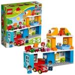 Lego® 10835 Familienhaus