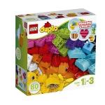 Lego® 10848 Meine ersten Bausteine