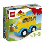 Lego® 10851 Mein erster Bus