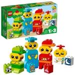Lego® 10861 Meine ersten Emotionen