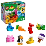 Lego® 10865 Witzige Modelle
