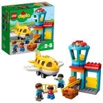 Lego® 10871 Flughafen