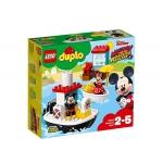 Lego® 10881 Mickys Boot