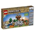 Lego® 21135 Die Crafting-Box 2.o