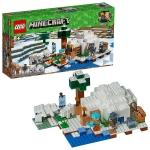 Lego® 21142 Eisiglu