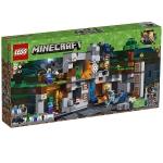 Lego® 21147 Abenteuer in den Felsen