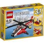 Lego® 31057 Helikopter