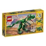 Lego® 31058 Dinosaurier