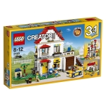 Lego® 31069 Familienvilla