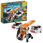 Lego® 31071 Forschungsdrohne