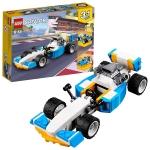 Lego® 31072 Ultimative Motor-Power