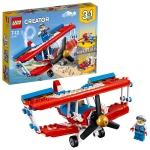 Lego® 31076 Tollkühne Flieger