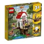 Lego® 31078 Baumhausschätze