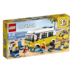 Lego® 31079 Surfermobil