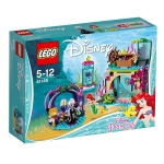 Lego® 41145 Arielle und der Zauberspruch