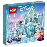 Lego® 41148 Elsas magischer Eispalast