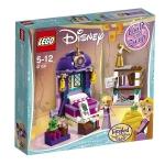Lego® 41156 Rapunzels Schlafgemach
