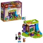 Lego® 41327 Mias Zimmer