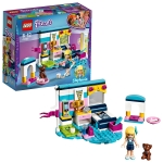 Lego® 41328 Stephanies Zimmer