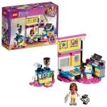 Lego® 41329 Olivias großes Zimmer