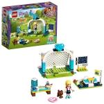 Lego® 41330 Fußballtraining mit Stephanie