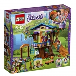 Lego® 41335 Mias Baumhaus