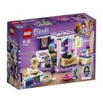 Lego® 41342 Emmas Zimmer